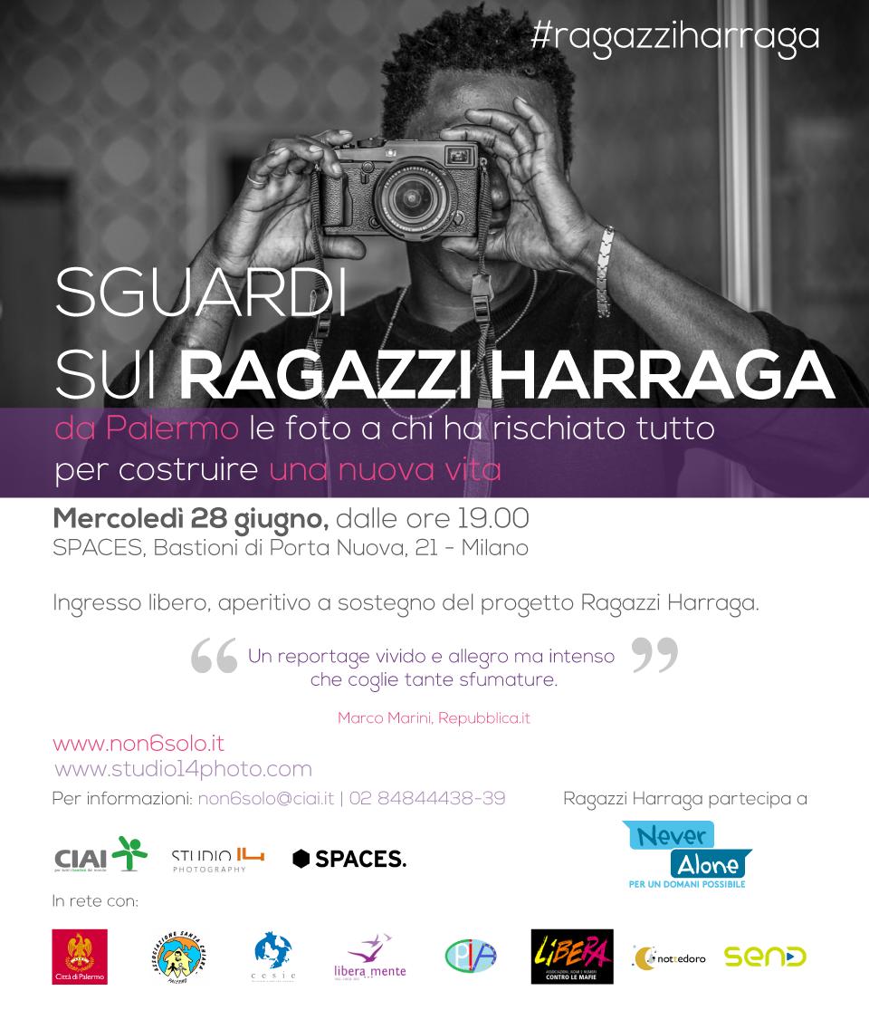Invito-elettronico-Ragazzi-Harraga-1